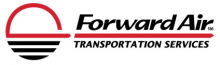 "Since 1990, Forward Air has been a leading provider of ground transportation and related logistics services to the North American air freight and expedited LTL market. We offer surface shipping on an accelerated ""time-definite"" basis, delivering cargo at a specific time, but under less..."