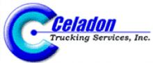 Trucking Options/ Celadon
