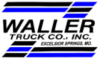 Waller Truck Co., Inc.