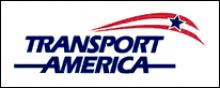 Transport America is one of the nation's largest truckload carriers offering an array of freight carriage and logistics services in North America. Transport America provides full truckload services, utilizing state of the art tractors, trailers, and computer intelligence. The average age of...