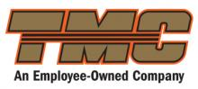 Are you looking for a company who can take your driving career to the next level? At TMC your experience will help you excel with our performance pay program which pays more than traditional per-mile programs. You will also find yourself driving one of TMC's late model Peterbilt tractors. Have...