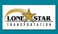 Lone Star Transportation, LLC is the nations premiere flatbed and specialized carrier, located in Fort Worth, Texas. Since beginning operations in 1988, Lone Star has grown it's contractor and company driver base to 800 satisfied drivers nationwide. Lone Star has the most diverse and versatile...