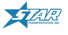 Founded in 1980, Star Transportation is headquartered in Nashville with terminals in Memphis, Knoxville, Atlanta and Orlando. Our central dispatch is operated 24/7 with assigned Fleet Managers for our fleet of approximately 400 tractors.